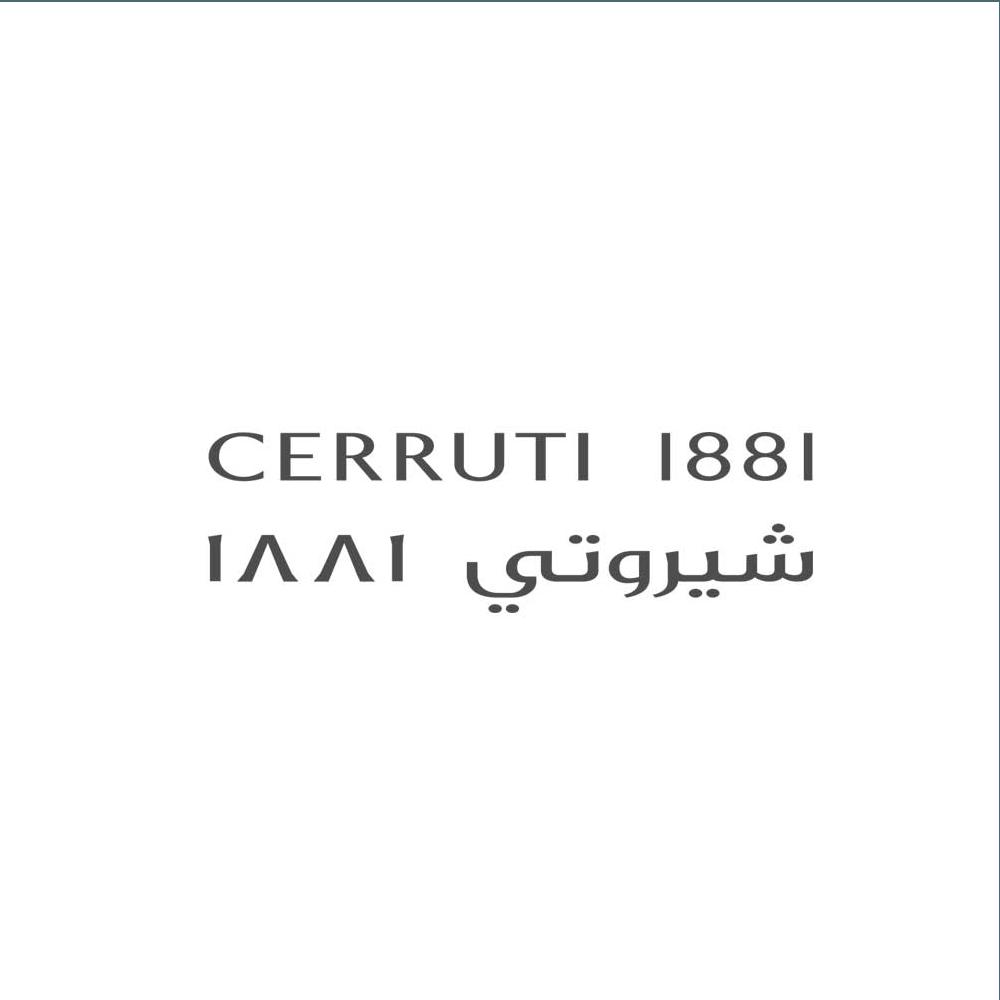 1000-1000-cerrutı