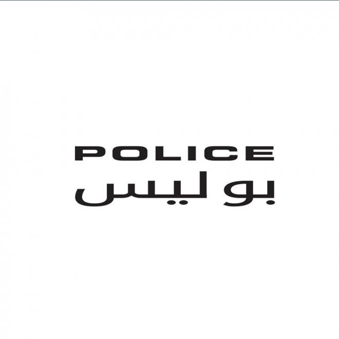 1000-1000-police